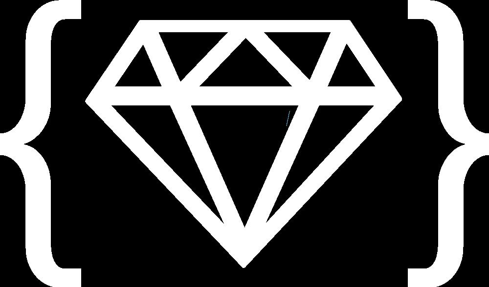 VSCode Ruby